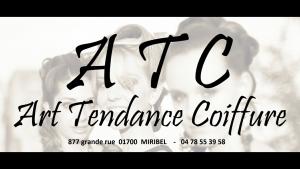 Art Tendance Coiffure