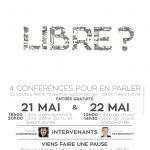 Invit_Libre21-22mai_UCPL