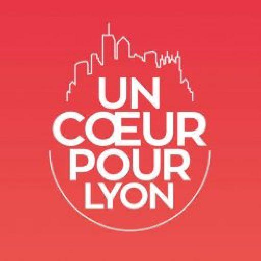 Logo UCPL
