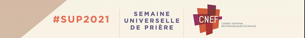 Logo SUP2021