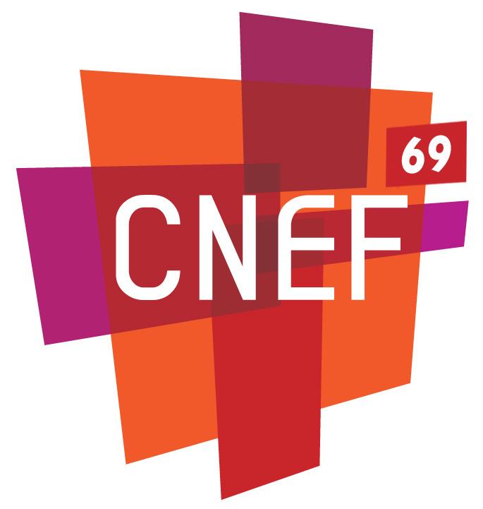 Logo CNEF69